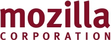 mozilla-corporation