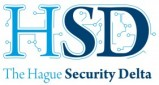 HSD Logo high-res jpeg