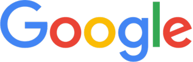 googlelogo_color_836x272dp