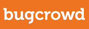 bugcrowd-logo-rectangle