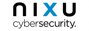 Nixu_CyberSecurity_logo_2014