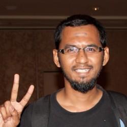 Adli Abdul Wahid