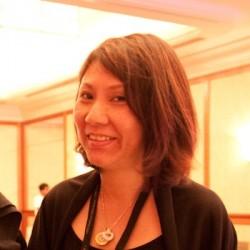 Belinda Choong
