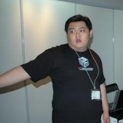 Daniel Yee