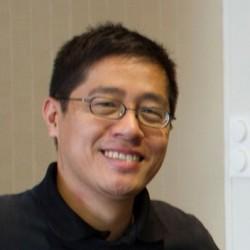 KienEng Chan