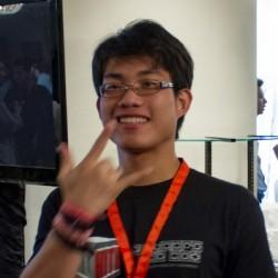 Tan Jin Fu