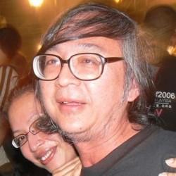Dr. Nah Soo Hoe