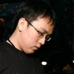 Paul Ooi
