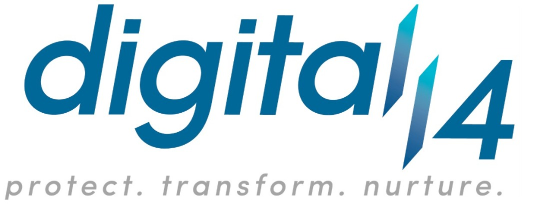 digital 14 logo_large