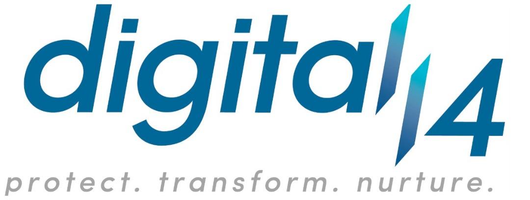 digital 14 logo_large