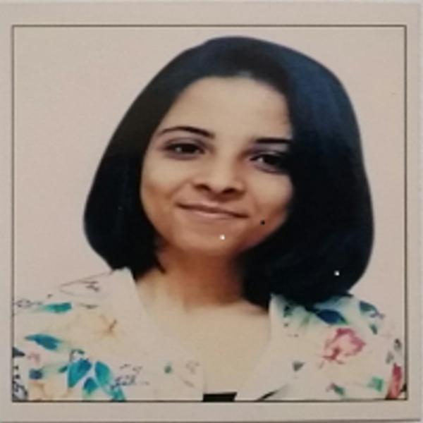 Chandni Vaya
