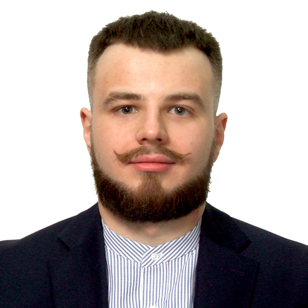 Igor Korkin