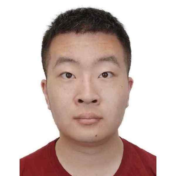 Wenxiang Qian